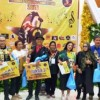 Kuningan Open Singing Competition