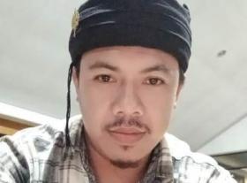 PKS Kuningan Tidak Serius Tuntaskan Kasus Mesum IF?