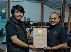 URC Berganti Nama Menjadi Uniku Rider Indonesia